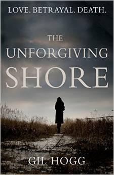 Unforgiving Shore